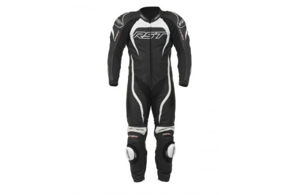 RST TRACTECH EVO 2 SUIT...