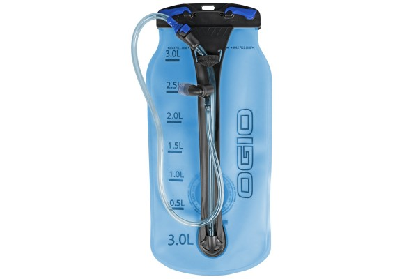 OGIO 3L RESERVOIR PACKAGE BLUE