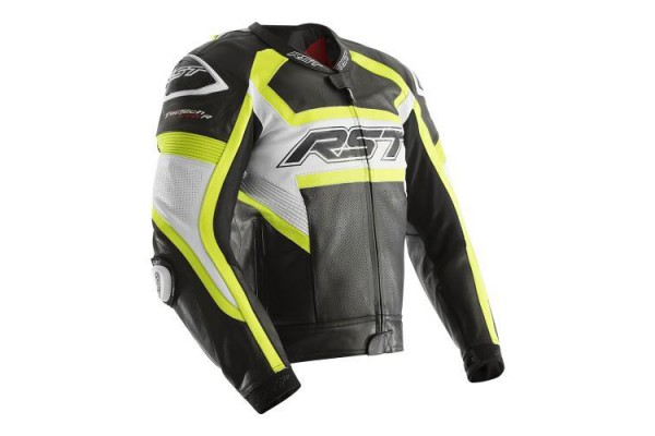 RST TRACTECH EVO R FLUO...