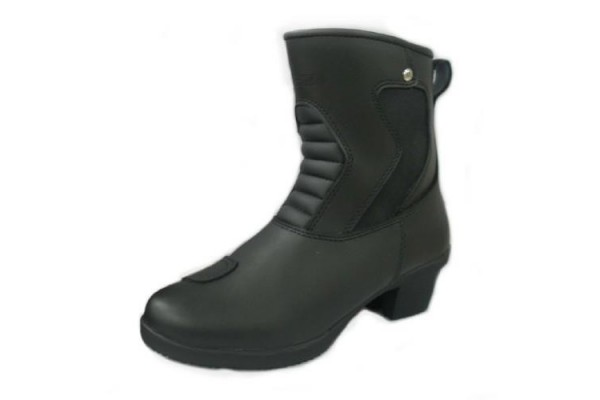 NEXO EWS-06 LADIES BOOTS