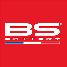 BS BATTERIES